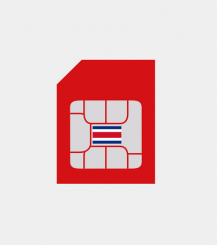 Costa Rica mobile number